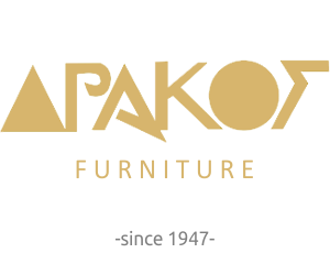 Drakos Furniture Greece